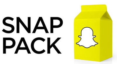 snap-pack-02